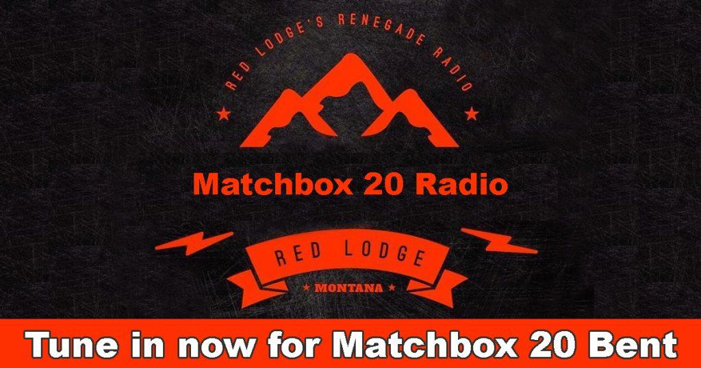 Matchbox-20-Bent