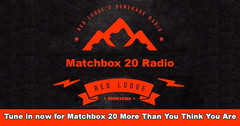 Matchbox-20-More-Than-You-Think-You-Are
