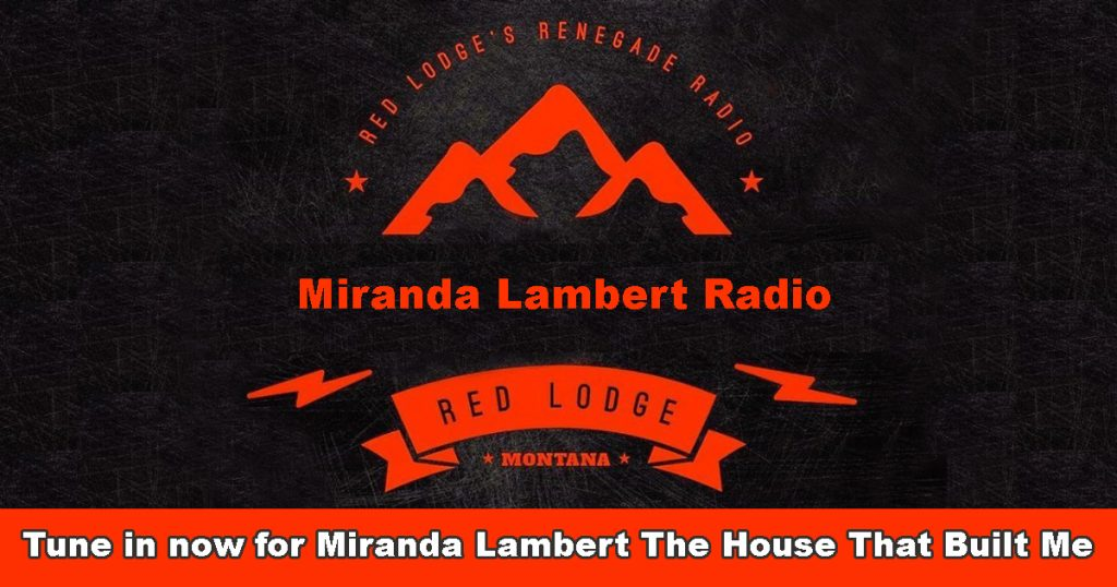 Miranda-Lambert-The-House-That-Built-Me
