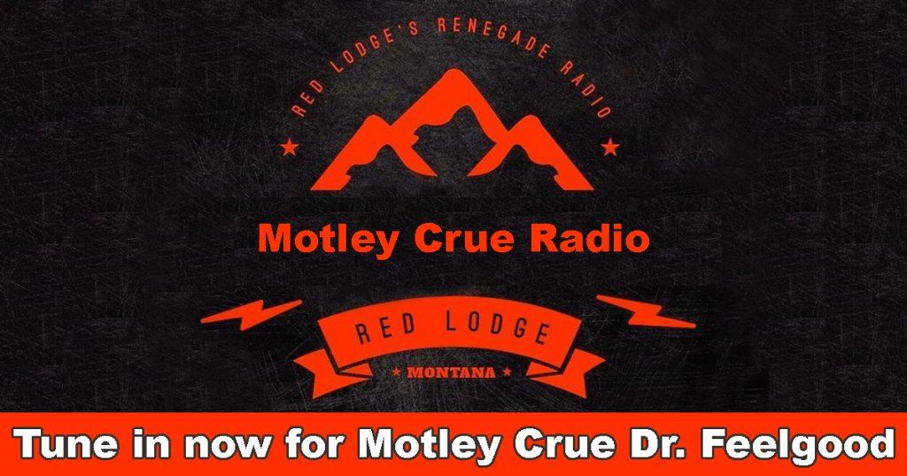 Motley-Crue-Dr.-Feelgood