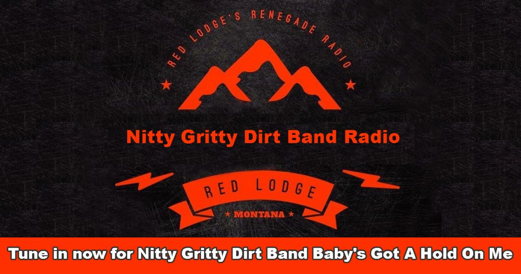 Nitty-Gritty-Dirt-Band-Baby's-Got-A-Hold-On-Me