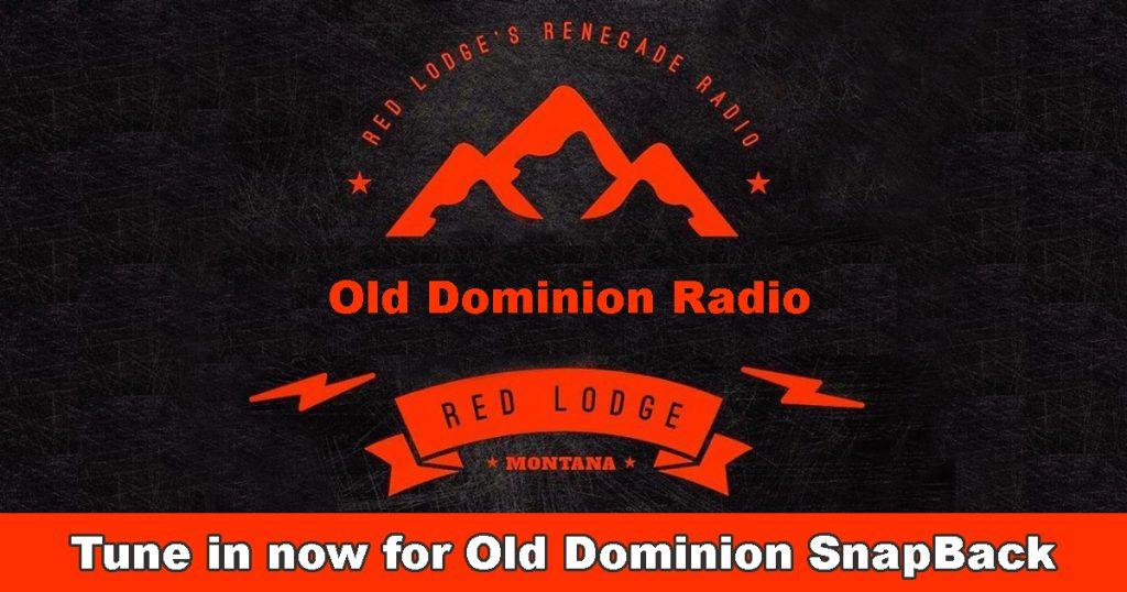 Old-Dominion-SnapBack