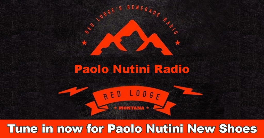 Paolo-Nutini-New-Shoes