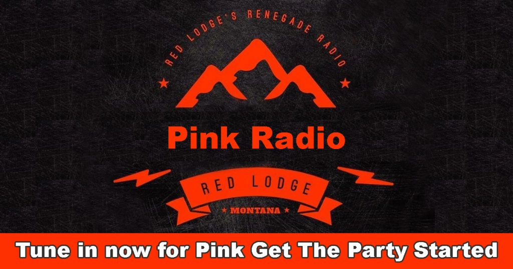 Pink-Get-The-Party-Started