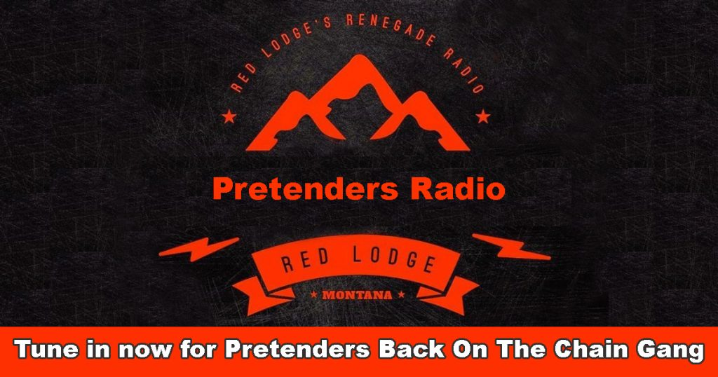Pretenders-Back-On-The-Chain-Gang