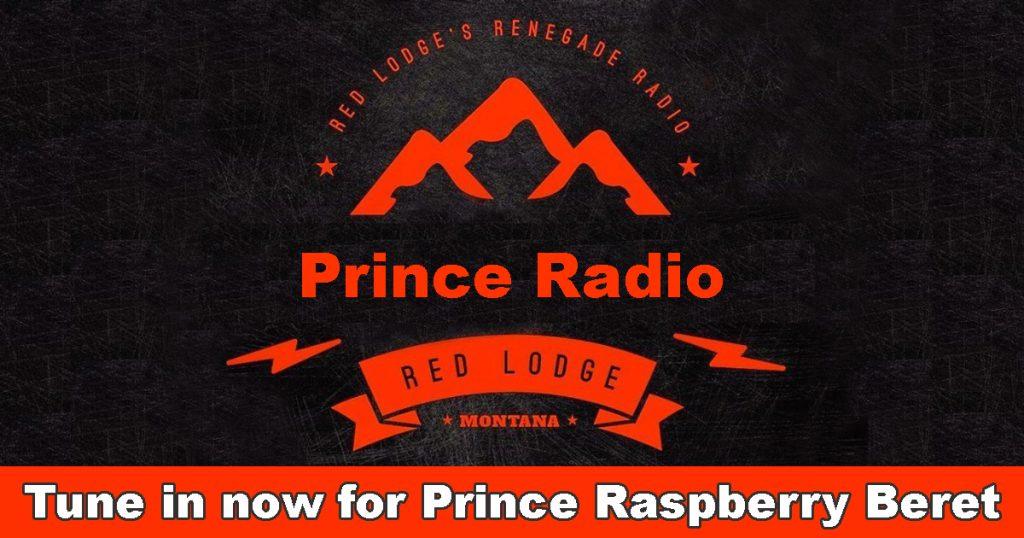 Prince-Raspberry-Beret