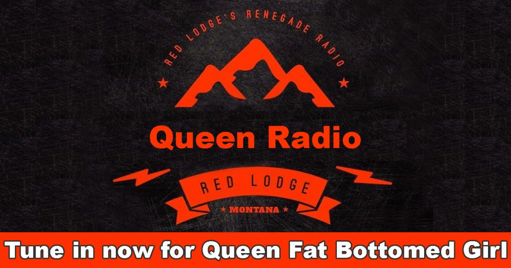 Queen-Fat-Bottomed-Girls