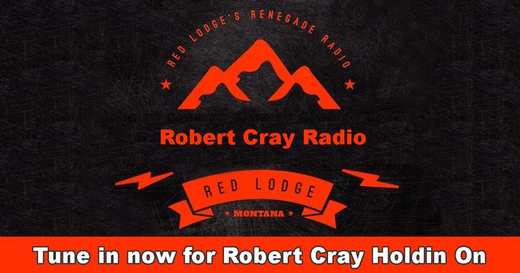 Robert-Cray-Holdin-On