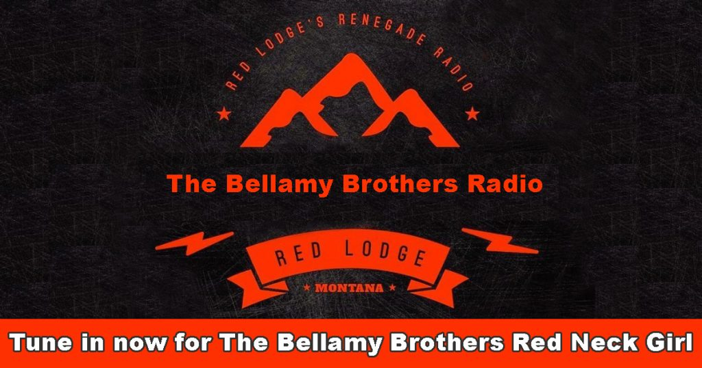 The-Bellamy-Brothers-Red-Neck-Girl