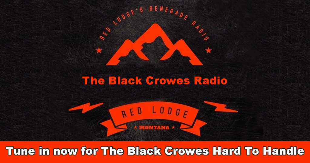 The-Black-Crowes-Hard-To-Handle
