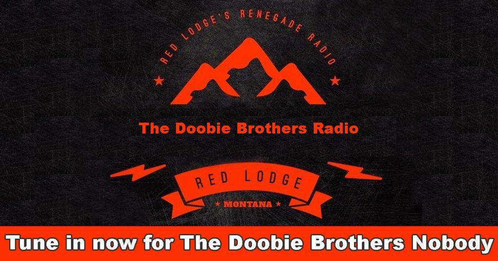 The-Doobie-Brothers-Nobody