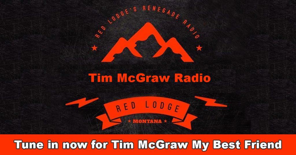 Tim-McGraw-My-Best-Friend