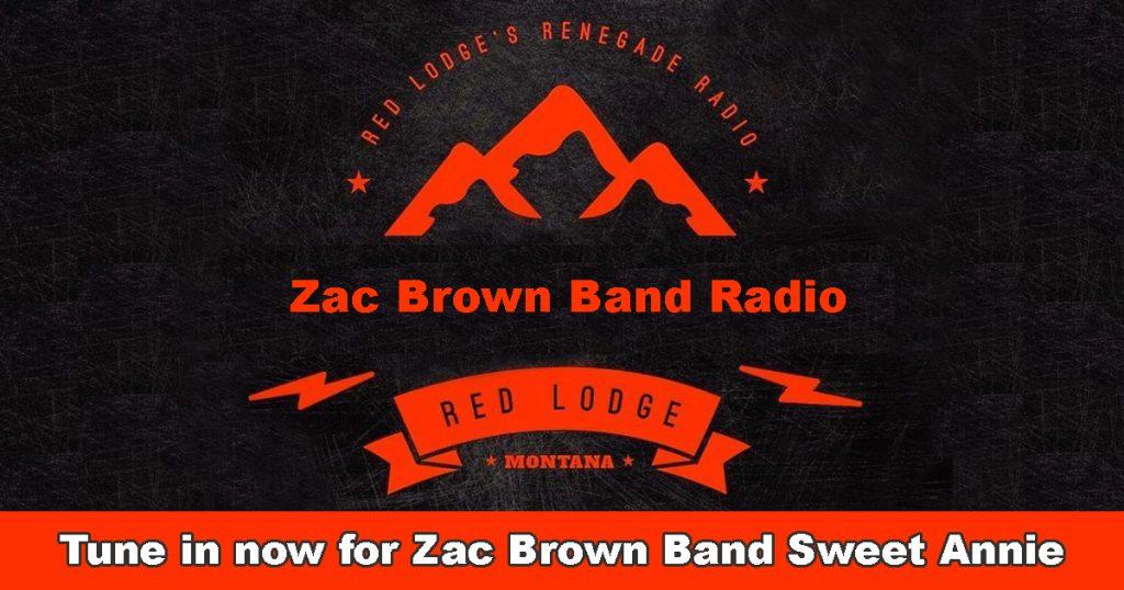 Zac-Brown-Band-Sweet--Annie