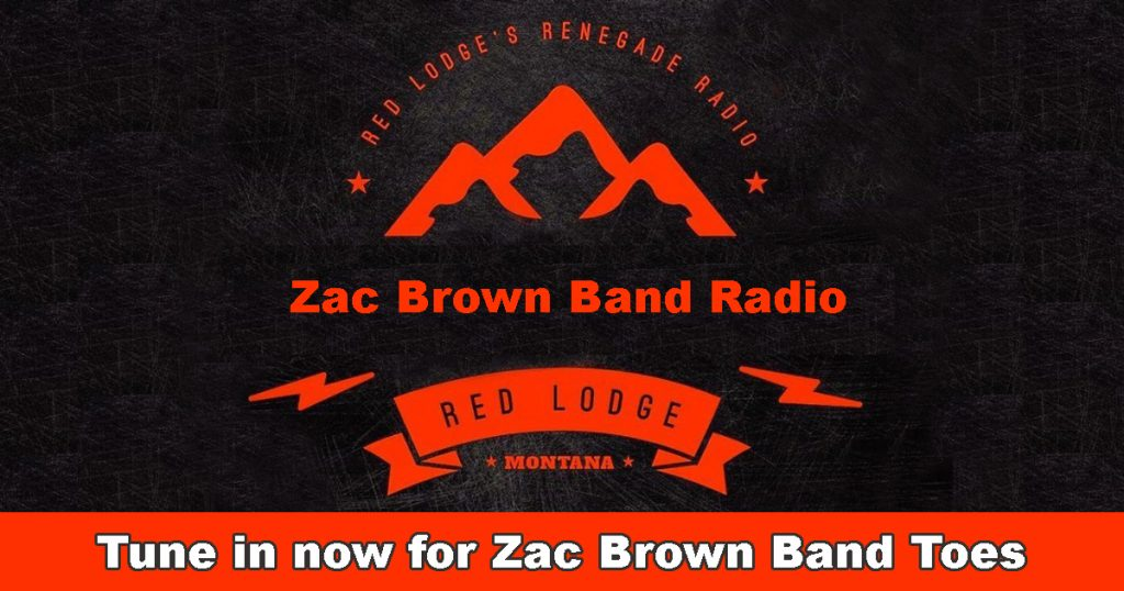 Zac-Brown-Band-Toes