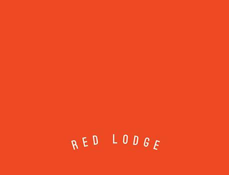 MusicRanchRadio